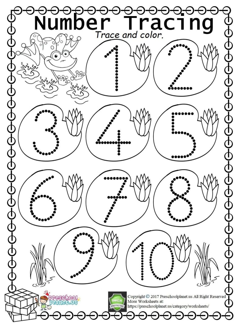 Common Core Reading Comprehension Worksheets
