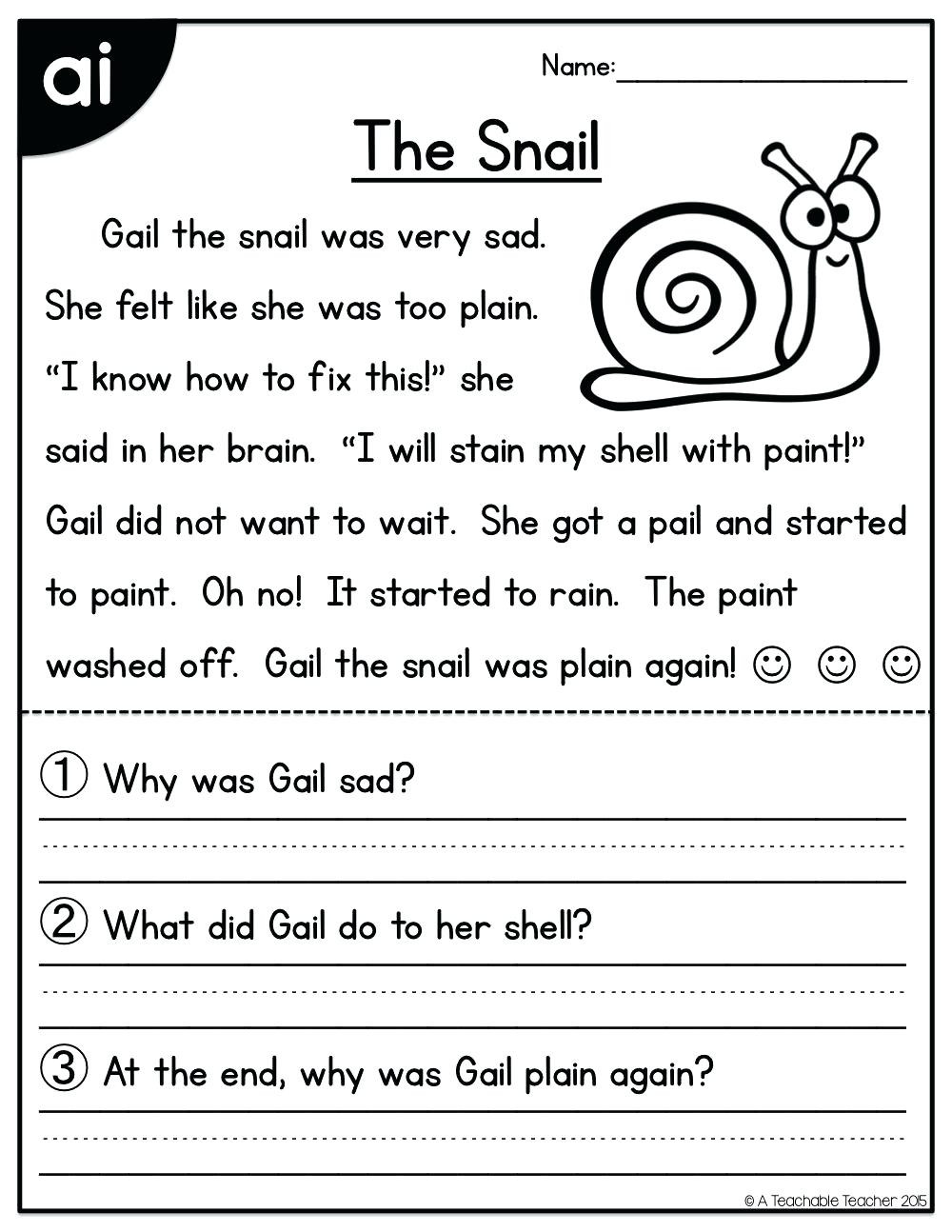 Gifted and Talented Worksheets