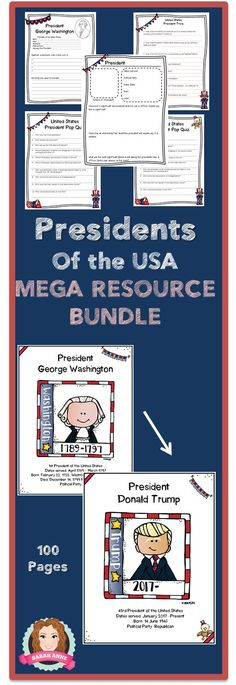 History Channel the Presidents Worksheet