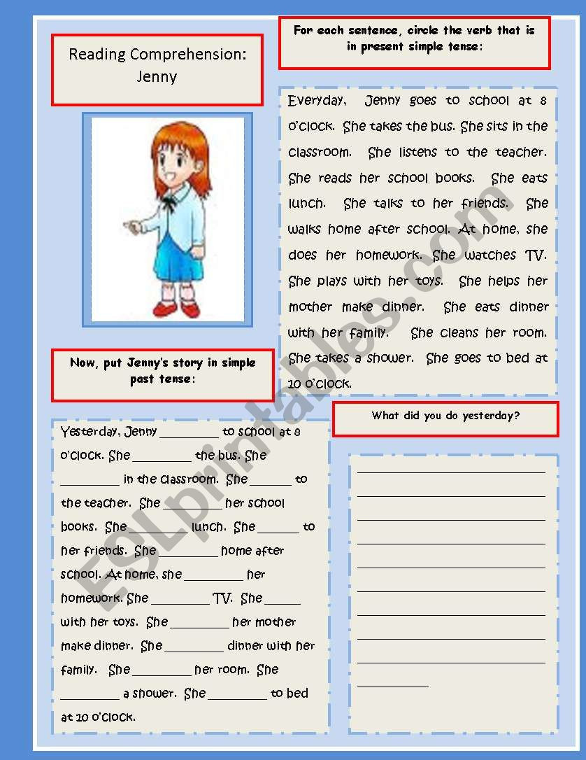 Two Step Equations Fun Worksheet
